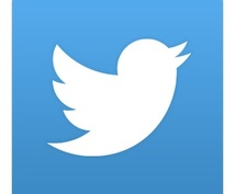 総フォロワー5万人@ツイッターであなたのツイートを拡散します。