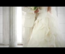 動画編集します 結婚式用動画、YouTube動画などなんでも相談ください