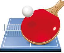 卓球の悩みに答えます 卓球に関わっている方(選手、コーチ、顧問、親など)