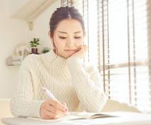 読者が読んで信じて行動してくれる文章術を伝授します テンプレ付き 反応率・成約率を高めるライティングテクニック