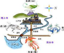 台湾式裏風水でバイオリズムを教えます あなたの性質と、直近4年分の運気の流れをアドバイスします
