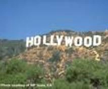 【カリフォルニア州】短大・大学進学、現地生活、就職について親身にご相談に乗ります。