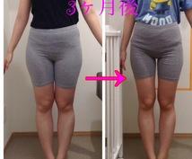 3ヶ月で-15kg!ダイエットの方法教えます 健康的に早く必ず結果を出したいあなたへ