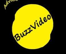 BuzzVideoで稼げる動画ジャンル教えます 詳細に分類した60ジャンルをランキング形式で発表!