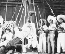 カポエラ capoeira カポエイラ 教えます カポエイラに少しでも興味を持った方や、より深めたい方!