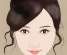 顔採点サービス&顔年齢診断します ガチで自分の顔面レベルを知りたい方にお勧め。