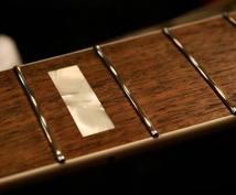 ギター・ベース初心者向け メンテナンスの仕方教えます‼