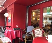 仏語圏在住が仏語話者夫とフランス語翻訳します フランス在住経験有、現フランス語使用国在住者、能力試験合格者