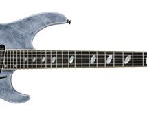 これからギターを始める人に楽器を選ぶお手伝いをします。更にちょっとした基礎練習も教えるちゃいます!!