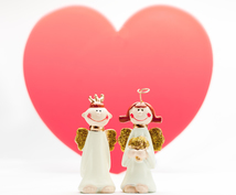 結婚の霊視完全版/出会いから結婚生活まで霊視します 結婚したい/結婚を阻む原因は何か/結婚をするために必要なこと