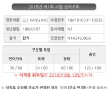 韓国人が韓国語の翻訳や通訳をお手伝いしてあげます 韓国語から日本語に日本語から韓国語に翻訳や通訳ができます。