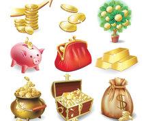 お財布ヒーリング&リーディングで設定を行います お財布やお金を癒しメッセージを受け取りたいあなたにオススメ!