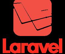 Laravelの保守・改修を承ります システム開発10年の実績!Laravelならおまかせ!