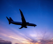 大手航空会社総合職です。OB訪問&ES添削受付ます 現役航空会社社員が会社説明会では絶対聞けない就活情報をお届け