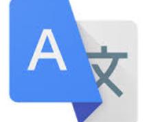英文・和文メール翻訳のお手伝いをします 英語でのビジネスメールや友人とのやりとりにおすすめです