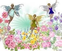 今より輝きたい女性へ☆女神のエネルギー伝授します 【美♡愛♡官能美】心も、外見も、いつまでも美しく居たい方へ☆