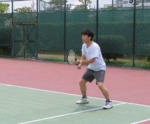 最新テニスラケットを半額以下で買う方法