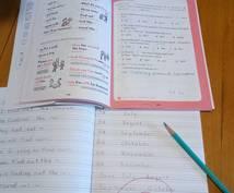 英検3級超簡単な英単語で作る英作文動画5本見れます 小学生や中学生でも型にはめて英作文が作れるようになります。