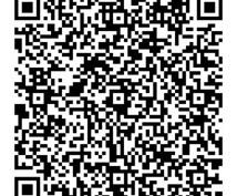 【キャッシュバック】節約サイトのお得なクーポンを進呈します 最大30%還元!
