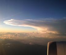 最適な海外航空券選びのアドバイスをします 夏休みに向けて素敵な空旅の準備を始めよう!