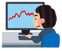 株で資金を着実に増やす方法を伝授します 株で失敗した方、投資信託で損を重ねた方へ捧ぐ!