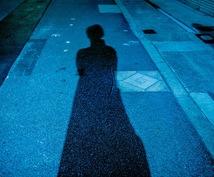 女性の部下が多くいる男女問わず中間管理職の方必見