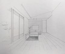 一級建築士がプラン作成します 一級建築士。現在までに100棟以上の実物件を設計しました。