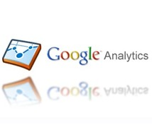 Google Analyticsでボタンのクリックを計測する方法