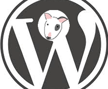 【しばらくお休み】Wordpressでお困りの方!何でもご相談ください。解決のお手伝い500円~