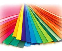 パーソナルカラー診断します 自分に合う色がわからない方、似合う色を探したい方