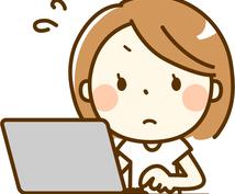 学校の予習や宿題で出された英語を日本語に翻訳致します。