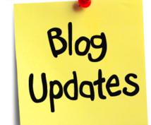 継続毎日1記事あなたに代わってブログ記事を書きます 【1記事500字前後】ブログ記事を書き地味にアクセスアップ