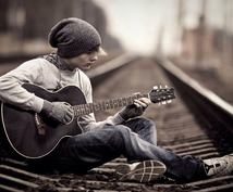 あなたの感情や気持ち、場所のシチュエーションで歌詞をつくります(*^^*)