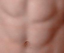 痩せたい、腹筋を割りたい、脂肪を減らしたい、必ず結果がでるトレーニング&食事方法をお教えいたします!