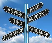 SPIなどWebテスト対策!高得点保証で手伝います ウェブテスト無敗の元就活生があなたのテストをサポート