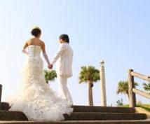 会費制(無料)で出来る結婚式をプロデュースします 授かり婚、2回目、サプライズ等の多様な目的や背景に対応します