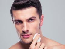 今すぐ買うべき男磨きマル秘美容アイテム教えます 五十嵐先輩オススメ!今すぐ買うべき男磨き美容アイテム