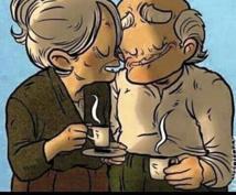 恋愛 人間関係 お相手とあなたの気持ち占います 自分の気持ちをはっきりさせたい人相手の気持ちを知りたい人