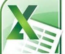 Excel作業代行!面倒な作業も一瞬になります 解決できます!関数が苦手、面倒な数字の打ち込みetc.