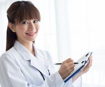 プロがサイト診断を500円で行います サイトを最安価格で診断し、必要であれば改善点をレクチャー!