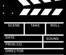 宣伝用縦型動画を作ります スマホの画面で見やすい宣伝をしたい人へ