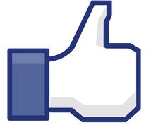 Facebookページであなたの投稿をシェアします 宣伝したい事がある人におすすめ