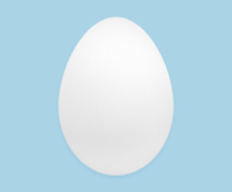 Twitterアカウントの作成代行いたします