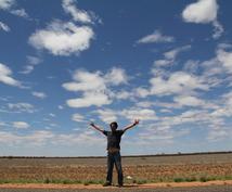 オーストラリア130回以上訪問穴場教えます
