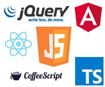 実績ありJavaScriptお悩み相談にのります 他サービスにてJavaScript/jQuery相談実績あり