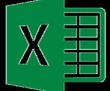 資格取得支援:MOS検定試験のアドバイスいたします あなたは自身のPCスキルをどうやって証明しますか?
