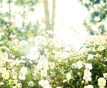 【不倫恋愛】【婚外恋愛】でお悩みの方へ~辛い恋から抜け出すために~(レイキヒーリング付)