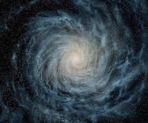 ホロスコープ鑑定致します ☆正統派西洋占星術で生まれて来た秘密を解き明かしてみませんか