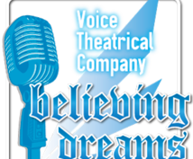 【ボイスドラマ製作】声優が、あなたの物語をボイスドラマにいたします!
