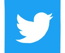 ツイッター自動フォローツール作ります ワンクリックなので初心者の方にもおすすめ
